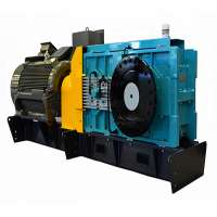 Conveyor Drives Manufacturers