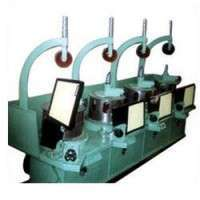 Wire Drawing Machines Manufacturers