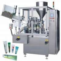 Pharmaceutical Machines Manufacturers