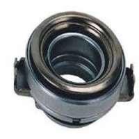 Car Clutch Bearing Manufacturers