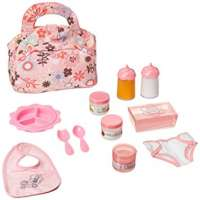 Doll Accessories Manufacturers