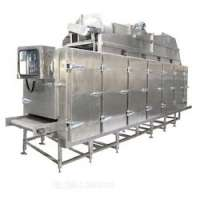 Ginger Processing Machine Manufacturers