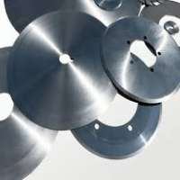 Rotary Knives Manufacturers