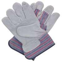 安全工作手套 制造商