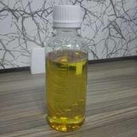 脱水山梨醇单月桂酸酯 制造商