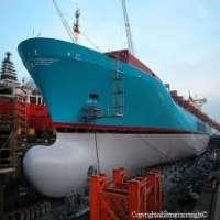 船只干船坞修理 制造商
