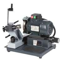 Sharpening Machine Manufacturers