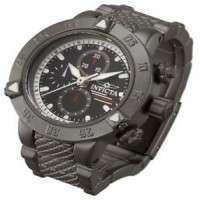 Metal Watch Manufacturers