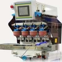 移印设备 制造商