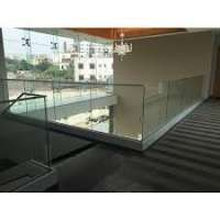 Railing Profile Manufacturers