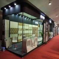 展览制作服务 制造商