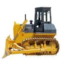 Bulldozer Parts Manufacturers