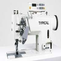双针缝纫机 制造商