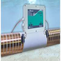 电子水调节器 制造商