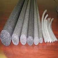 Backer Rod Manufacturers