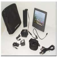 VGA LCD Monitor Manufacturers