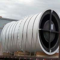 Vent Silencers Manufacturers