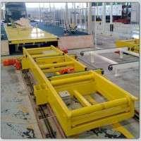 防滑输送机 制造商