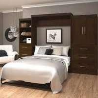床单位 制造商