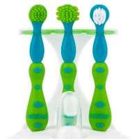 婴儿牙刷 制造商