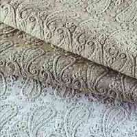 Hand Embroidered Fabrics Manufacturers