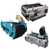 Overband Magnet Manufacturers