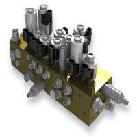 液压歧管组件 制造商