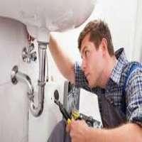 Sanitary Leakages Repair Service Manufacturers