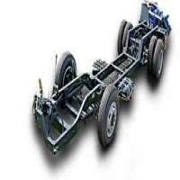 Bus Chassis Manufacturers