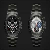 Customized Watches Manufacturers