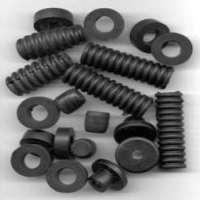 汽车橡胶元件 制造商