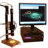 视频显微镜 制造商