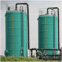 Bioscrubber Manufacturers