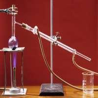 蒸馏装置 制造商