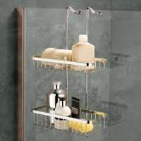 Shower Baskets Manufacturers