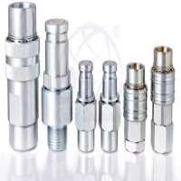 High Pressure Couplings Manufacturers
