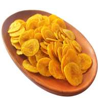 Chips Manufacturers