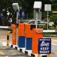 电子停车系统 制造商