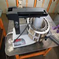 Induction Heater Manufacturers