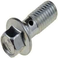 卡钳螺栓 制造商