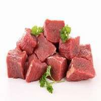 Em肉 制造商