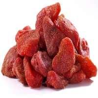 干草莓 制造商