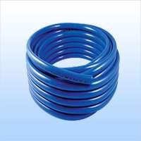 Polyurethane Hose Manufacturers