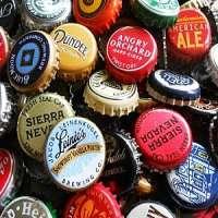 啤酒瓶盖 制造商
