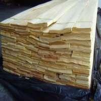 Rubber Core Veneer Manufacturers