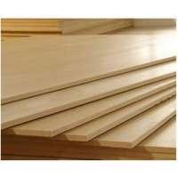 Composite Board Manufacturers