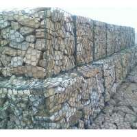 Gabion Box Manufacturers