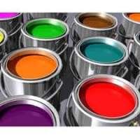 Indigo Epoxy Paints Manufacturers
