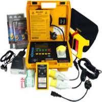 Testing Equipment Manufacturers