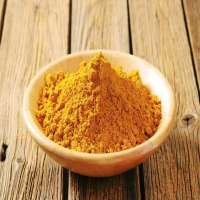 Curry Powder Manufacturers